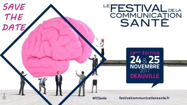 FCS17 les 24 et 25 novembre 2017