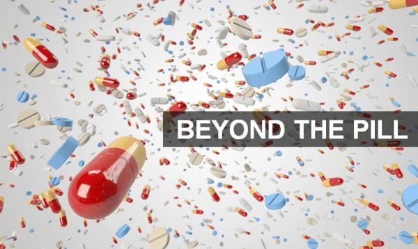 Innovation : la pharma fait sa mue