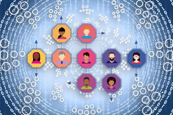 Données de santé sur les médias sociaux