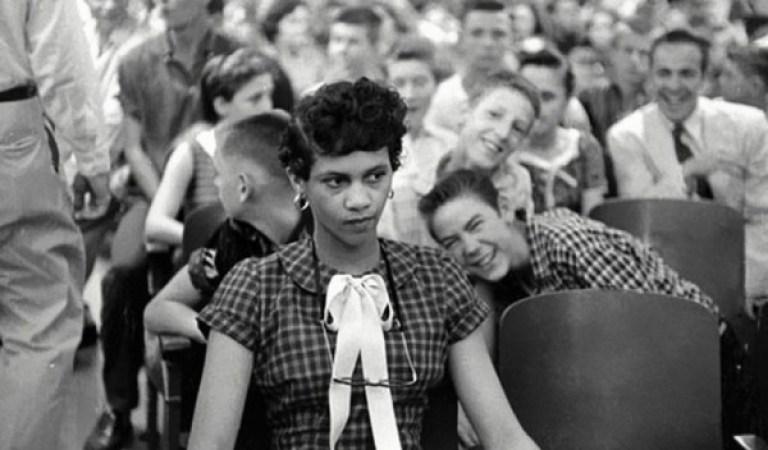 Tarihteki En Çarpıcı Anlara Tanıklık Etmiş 21 Etkileyici Fotoğraf ve Hikayeleri