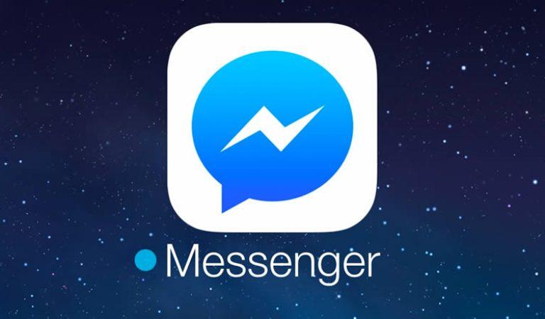 Facebook 'un Gizlediği Mesajlara Ulaşmanın Kolay Yolu! (facebook spam mesajları)