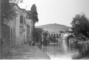 1911 YALILAR