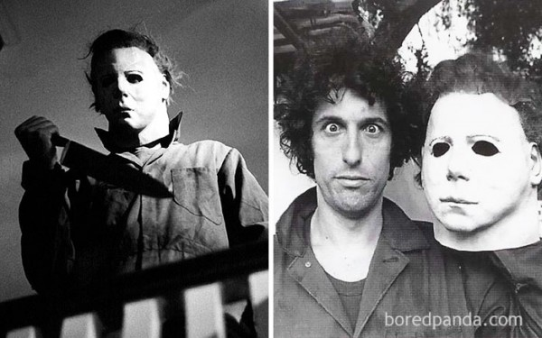 Horror-Movie-Stars-In-Real-Life-116-58d4dccb5375a__700