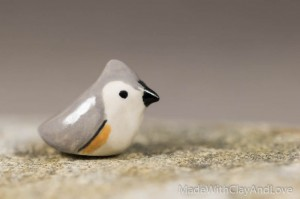 I-make-miniature-minimalist-ceramic-animals-with-a-touch-of-whimsy-and-individual-personalities-58d228695cf91__880