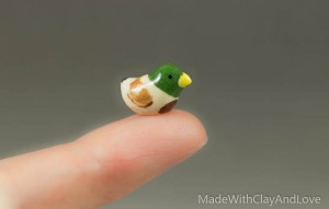 I-make-miniature-minimalist-ceramic-animals-with-a-touch-of-whimsy-and-individual-personalities-58d228742e214__880