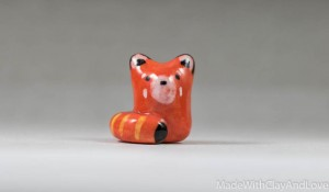 I-make-miniature-minimalist-ceramic-animals-with-a-touch-of-whimsy-and-individual-personalities-58d2288e36fc3__880