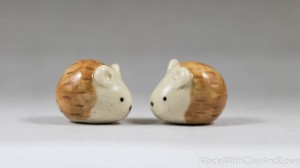 I-make-miniature-minimalist-ceramic-animals-with-a-touch-of-whimsy-and-individual-personalities-58d228a1322d7__880