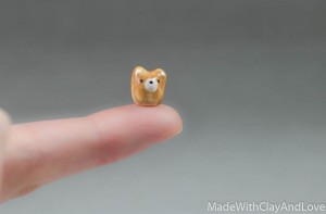 I-make-miniature-minimalist-ceramic-animals-with-a-touch-of-whimsy-and-individual-personalities-58d228ae3b358__880