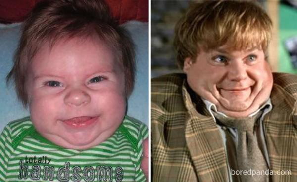 babies-look-like-celebrities-lookalikes-107