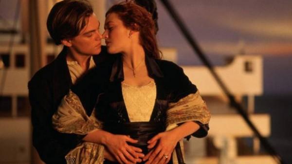 Oscar'a En Fazla Kategoride Aday Gösterilmiş 10 Film