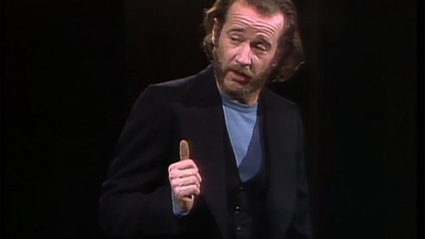 140207_2721394_George_Carlin__Monologue_3_anvver_4