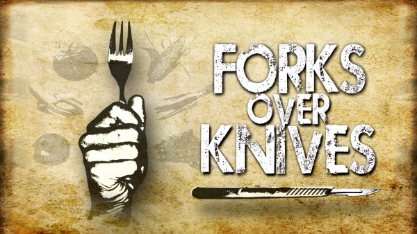 Forks-Over-Knives_EN_US_1280x720