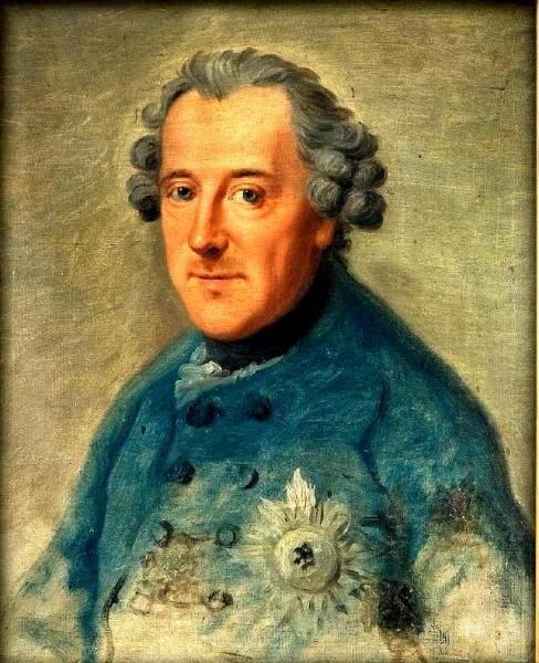 Friedrich1763Zeisenis
