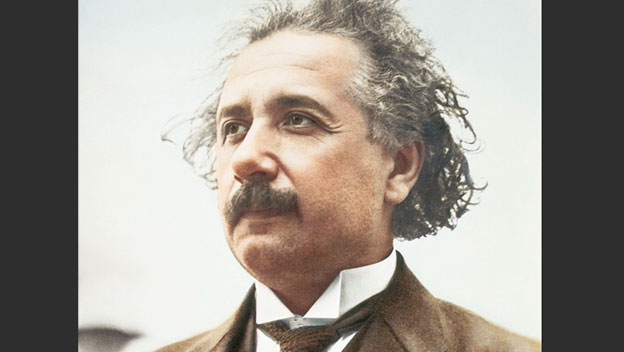History_Einstein_for_end_of_Nuclear_Proliferation_Speech_SF_still_624x352