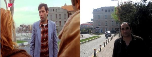 Yedi Bela Hüsnü (1982)