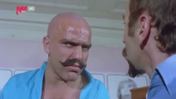 Urfalı Abti - Yadigar Ejder