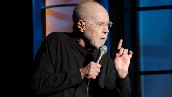 rs-george-carlin-516ded92-917a-43f0-b839-49ea63cd1c6c