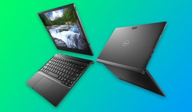 Dünyanın İlk Wireless Şarj Özelliğine Sahip Laptopu Satışa Çıktı