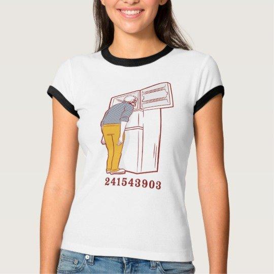 241543903 Tişört tasarım