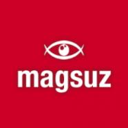 Magsuz com kullanıcısının profil fotoğrafı