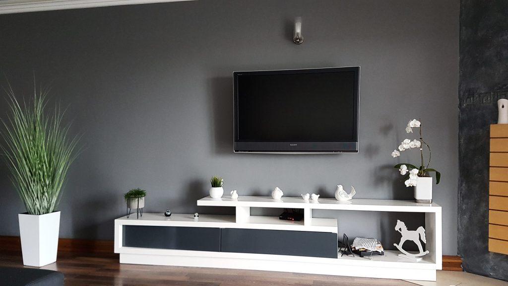 conseils pour le choix d un meuble tv