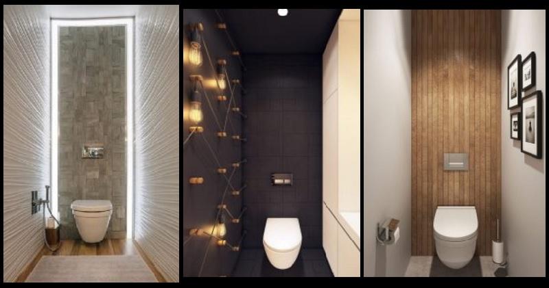 salle d eau ou une petite salle de bain