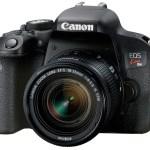 キヤノン Canon EOS Kiss X9i総合評価