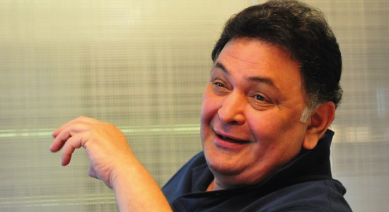 5 Iconic Roles Played by Rishi Kapoor
