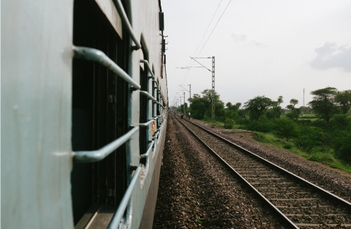 IRCTC to start non-AC trains from June 1; Bookings Begin Today