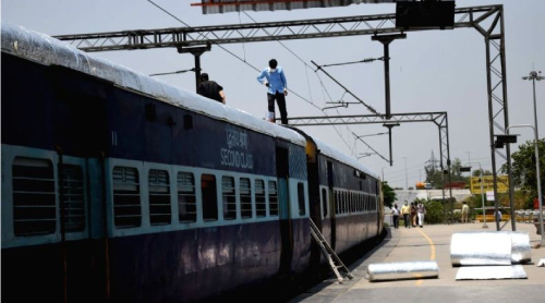 Railway Ministry to ease procurement norms; Adopts Single-Window System For Vendor Approvals