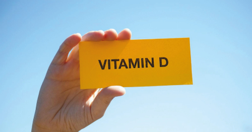 ALERT! Signs that show Lack of Vitamin D in your Body
