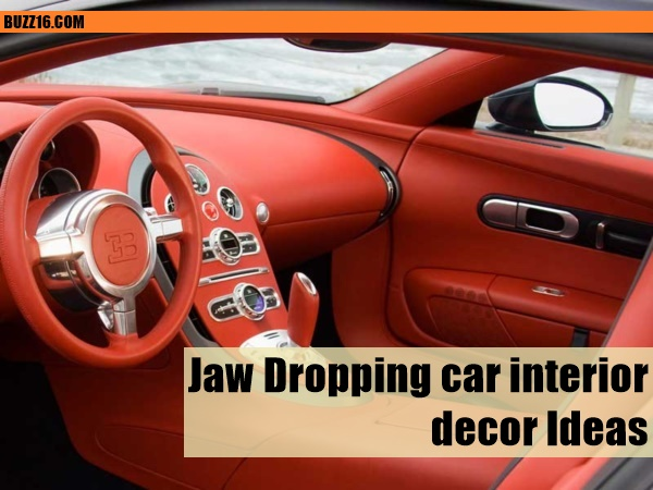 50 Jaw Dropping car interior decor Ideas Jaw Dropping car interior decor Ideas000125