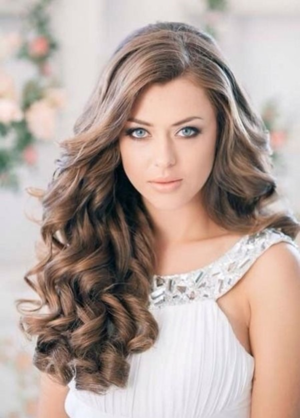 50 Gorgeous Long Hair Hairstyles