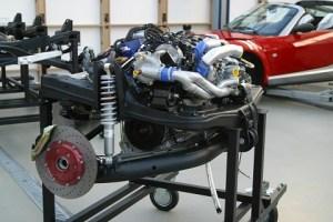 smart-brabus-roadster-coupe-v6-biturbo-18-2