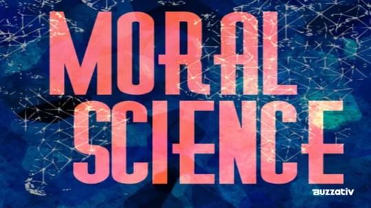 st marys school moral science buzzativ