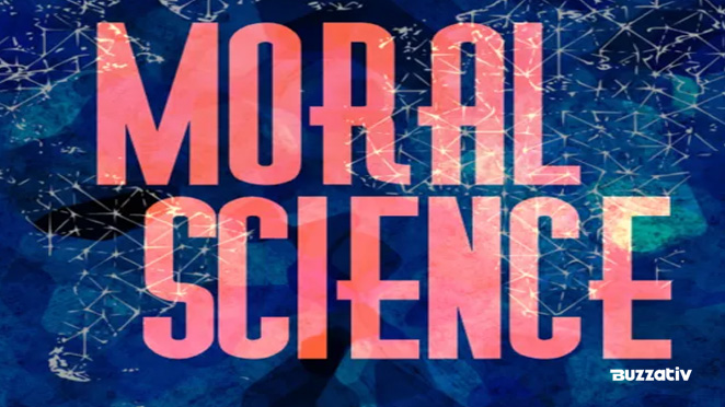 st marys school moral science buzzativ