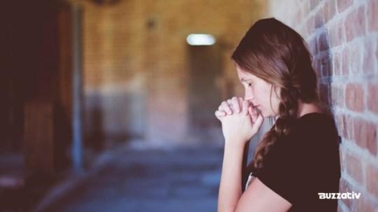 st marys school prayer buzzativ