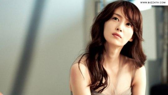 lee nayeong