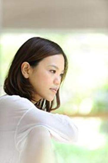 ドラえもん脚本【2019映画】 辻村深月を知りたい!!