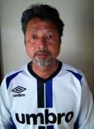 長澤和明、長澤まさみの父親はこんな人