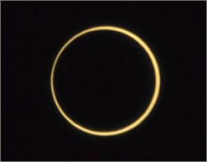 満月カレンダー2019年12月