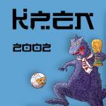 kpen2002