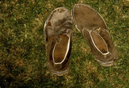 C10-shoes
