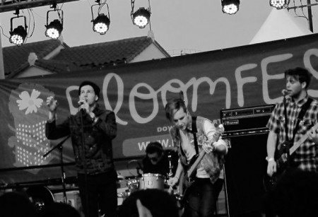 bloomfest2012-theneighbourhood3