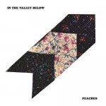 In the Valley Below_Peaches