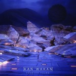 Kan Wakan_Forever Found