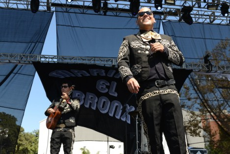 TheBronx@_for_Buzzbands_FYF_FEST_by_Scott_Dudelson