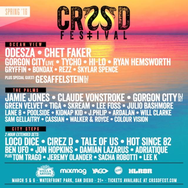 crssd2016spring-update