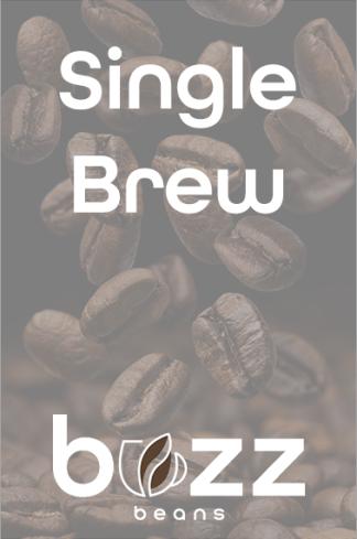 Single Brew
