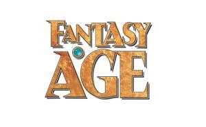 fantasy age system